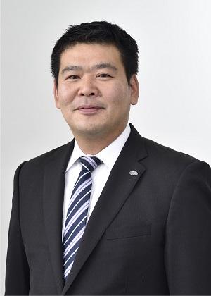 株式会社アーデントスタッフ<br /> 代表取締役 石井 大輔
